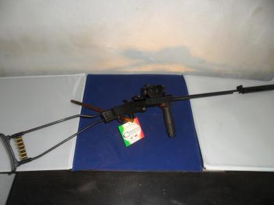 Chiappa little badger kit