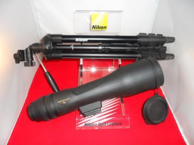 Nikon prostaff 3 16 48x60