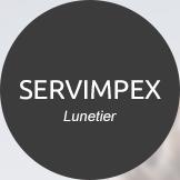 Servimpex