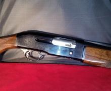 Beretta a 301 cal.12 Recto