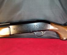 Beretta A301 cal.20 verso 1