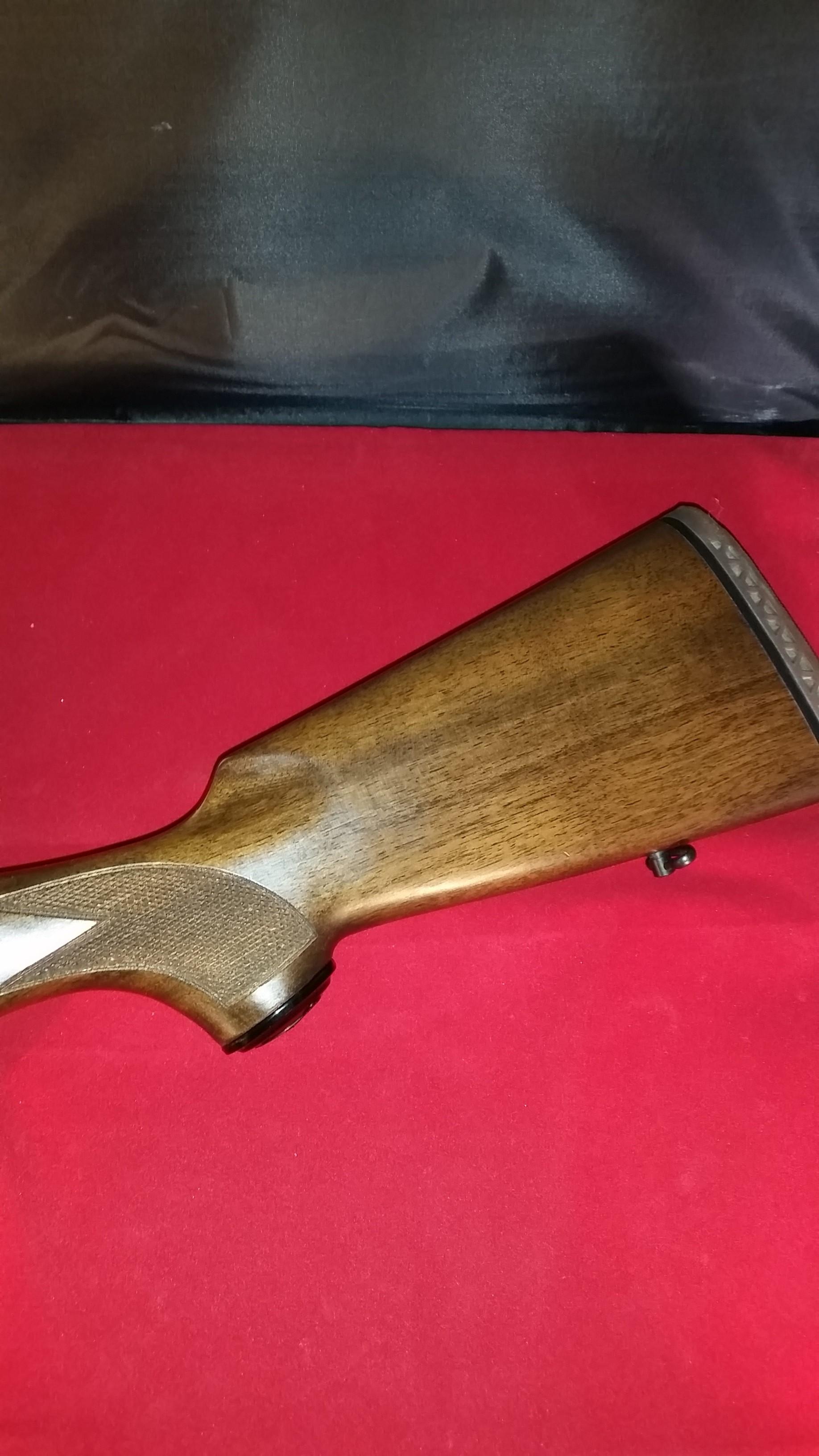 Beretta A301 cal.20 bois