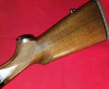 Beretta A301 cal.20 crosse