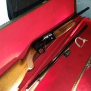 Beretta a 301 cal.20