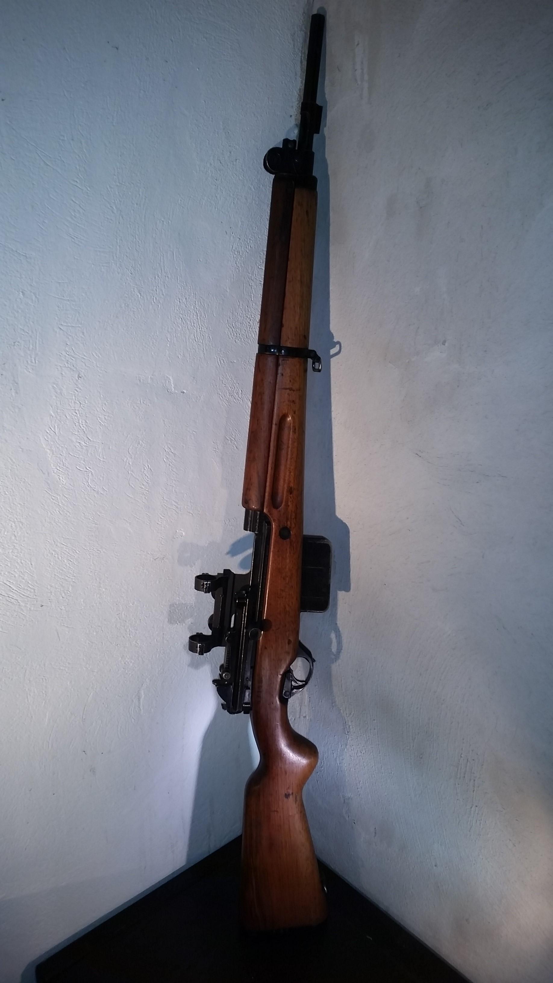 SAFN 49