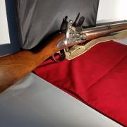 Pedersoli 1777