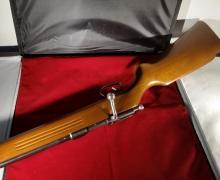 Manu-arm 12mm