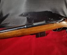 Gaucher cal.12mm à chargeur