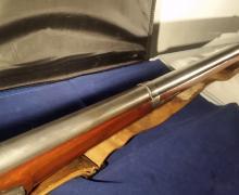 1822 T Bis cal.18mmPN
