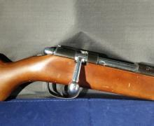 Gaucher colibri 14mm