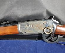 Winchester Antique calibre30/30