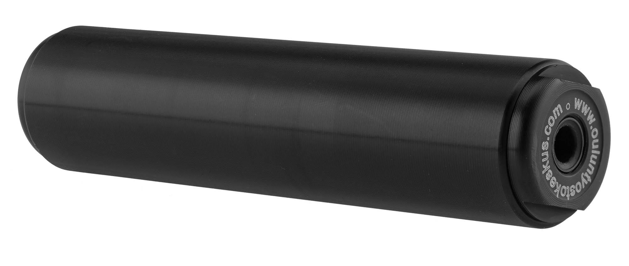 Modérateur de son SAK - 22LR