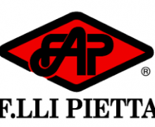 F.Pietta