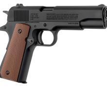 Pistolet Winchester Model 11 Co2 4.5mm