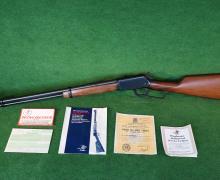 Winchester 9422M