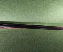 Fusil platine Varini