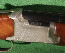 Winchester Super Grade cal.12