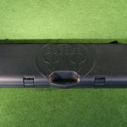 Ultralight ref 396
