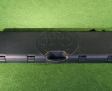 Beretta Ultralight RS cal.12