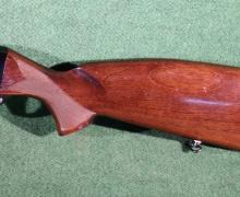 Browning BPR