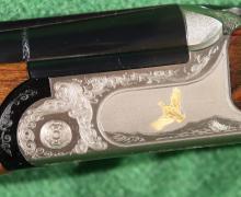 Fair X-Light calibre 20/76