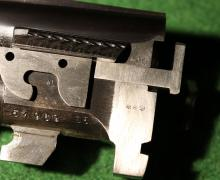 Browning B25 Skeet