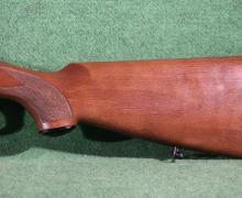 Fusil A302 cal.12