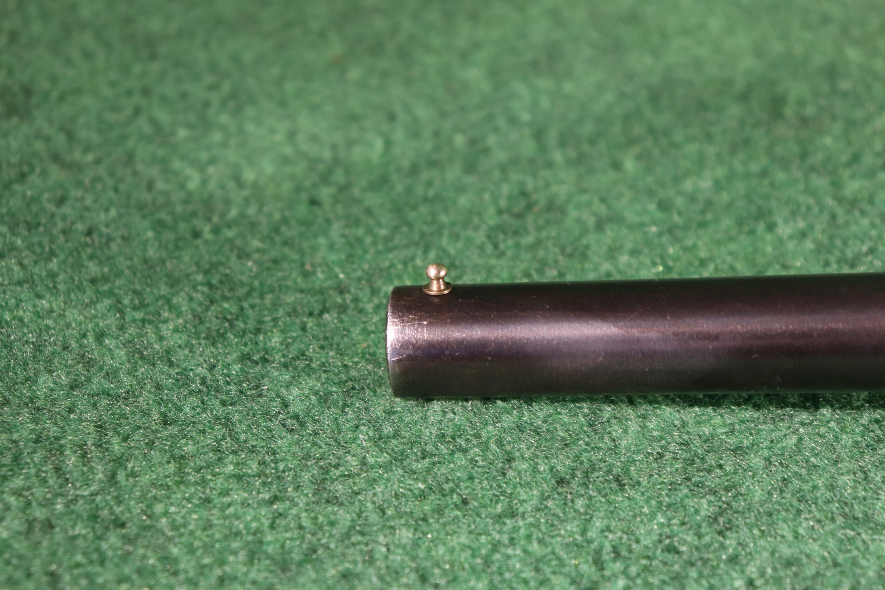 Manu-arm cal.12mm