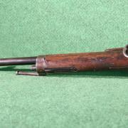 Mousqueton 1916 ref 316