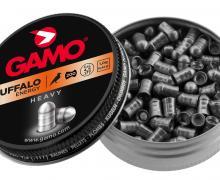 Plomb Gamo G-Buffalo