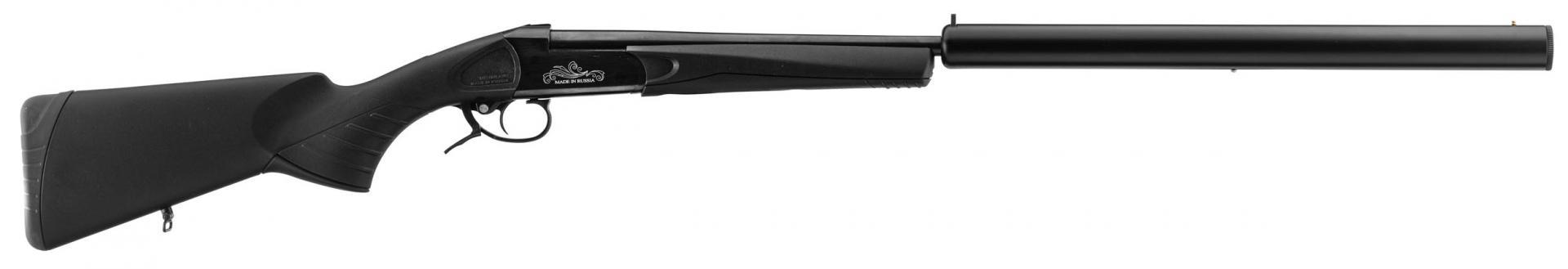 Ba141s 2