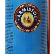 Bombe huile armistol