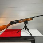 Browning auto 5 superlight
