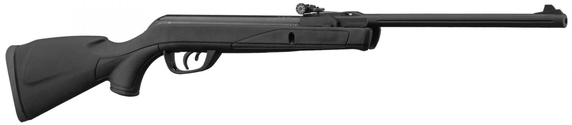 Ca1135 3
