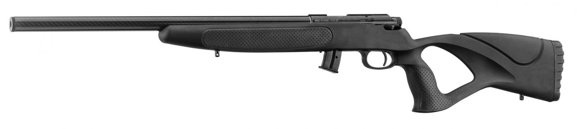 Cr501s 2