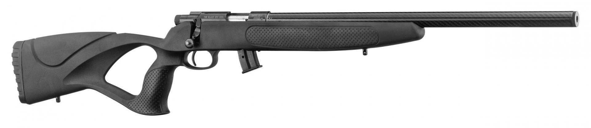 Cr501s