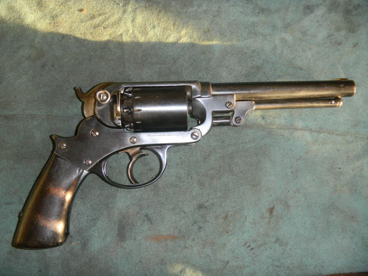 STAR 1865