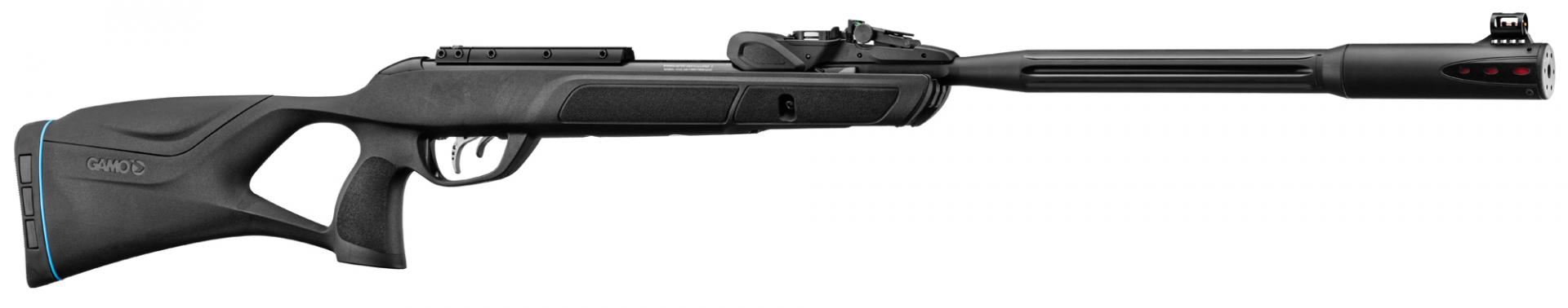 G1399
