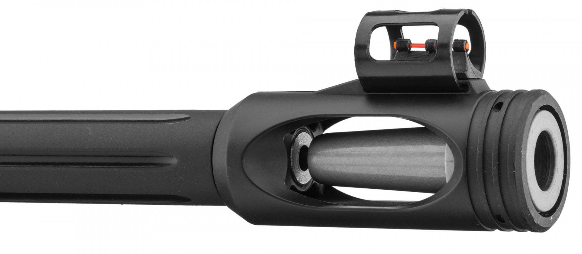 Carabine GAMO Hunter 440 AS + lunette 3-9 x 40 WR