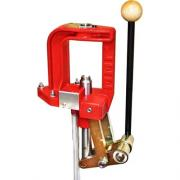Lee classic breech lock