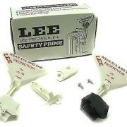 Lee safety prime