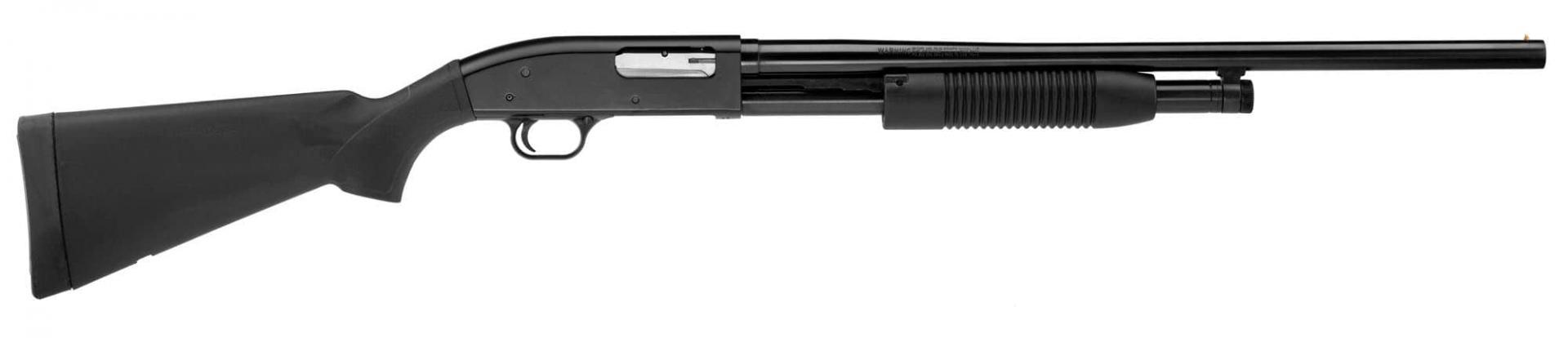 Mv700