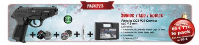 Packp23
