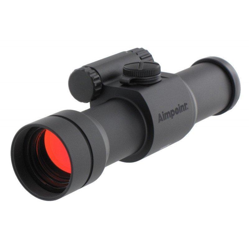 Viseur point rouge aimpoint 9000 sc 2 moa noir