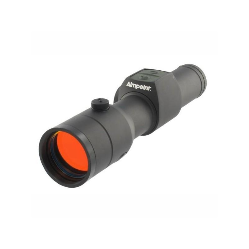 Viseur point rouge aimpoint h34s