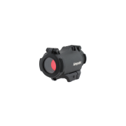 Viseur point rouge aimpoint micro h 2